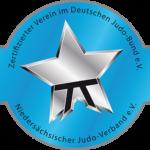 DJB Zertifikat 2020 bis 2023