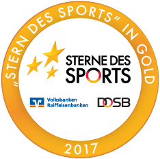 Goldener Stern des Sports 2017