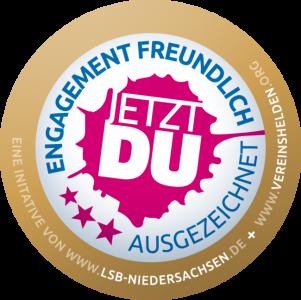 gold-3d_zert-siegel_engagementfreundlich_ausgezeichnet